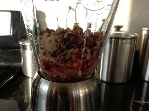 Cranberry-Orange-Pecan Swirl 004