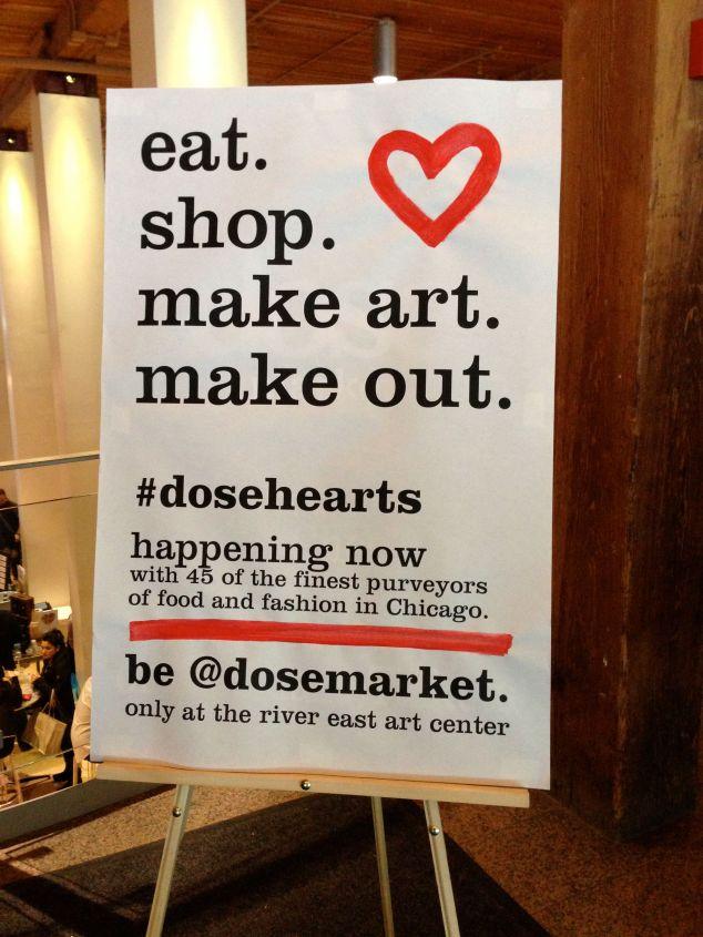 Dose Market1
