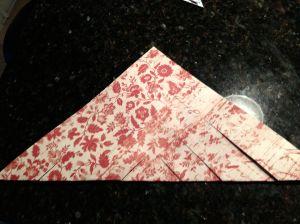 Paper Snowflake04