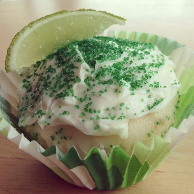 Margarita Cupcakes01