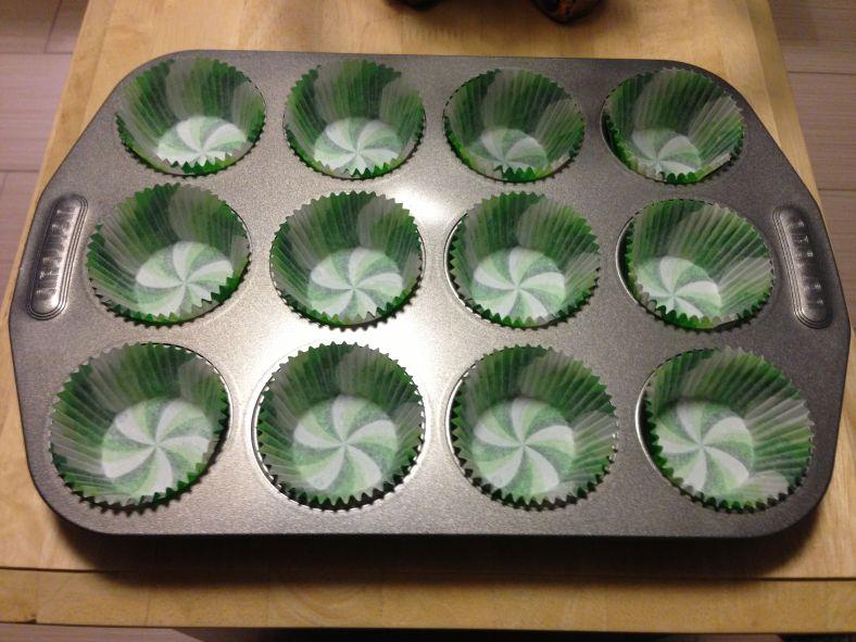Margarita Cupcakes03