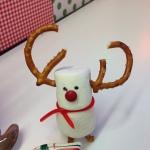 Reindeer Cheer